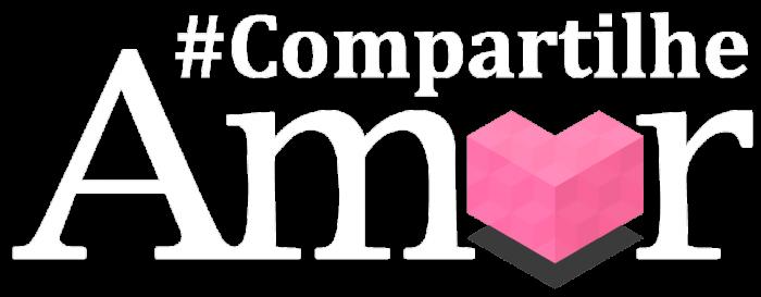 Logo_Compartilhe_Amor