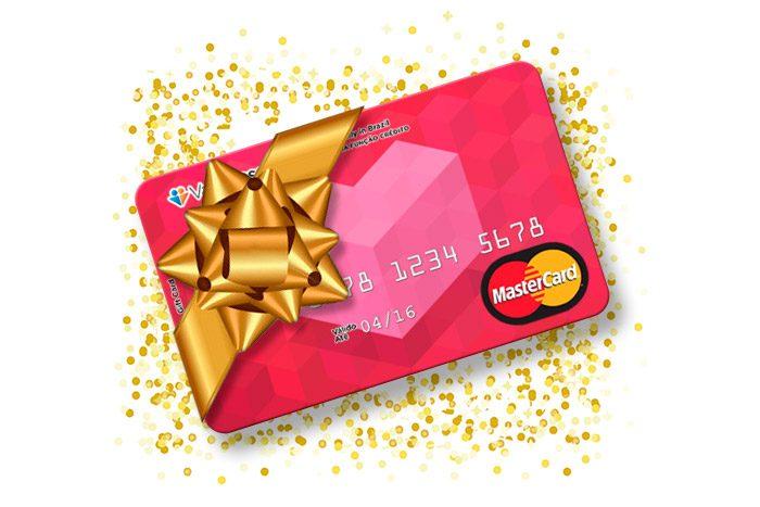 vale_presente_mastercard